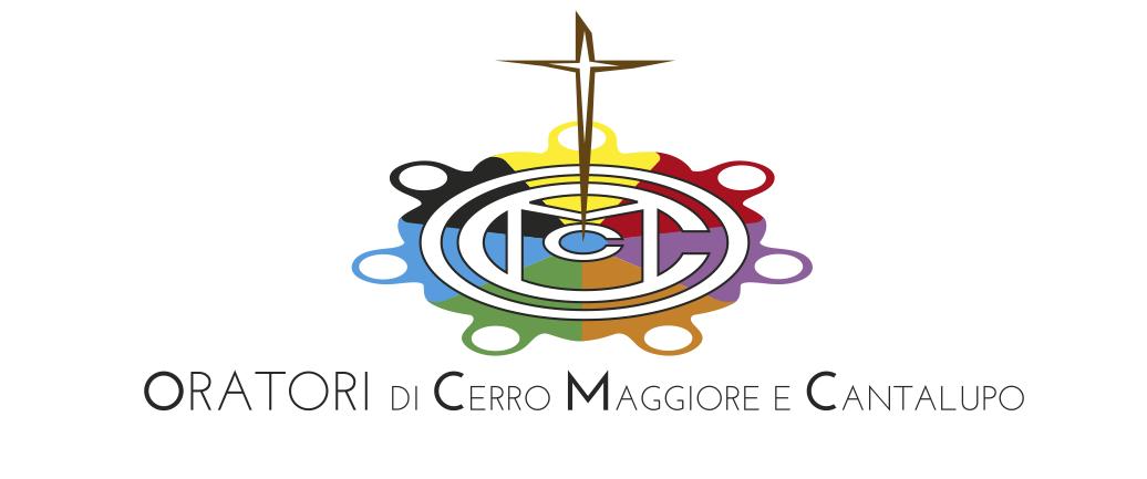 Oratori di Cerro Maggiore e Cantalupo